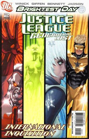 File:Justice League Generation Lost 2 Variant.jpg