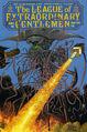 League of Extraordinary Gentlemen Vol 2 4