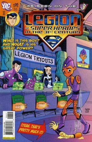 File:Legion of Super-Heroes in the 31st Century Vol 1 16.jpg