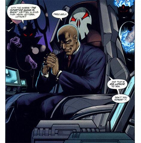 File:Lex Luthor 010.jpg