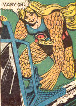 File:Mighty Mary.png