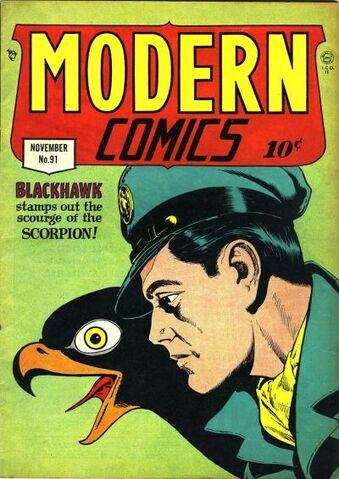 File:Modern Comics Vol 1 91.jpg