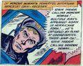 Steve Trevor Earth-124.1 001