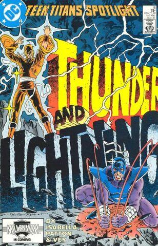 File:Teen Titans Spotlight 16.jpg