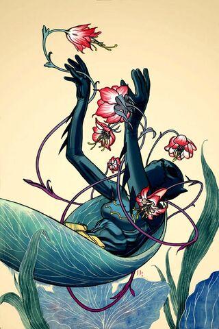 File:Batgirl Cassandra Cain 0060.jpg