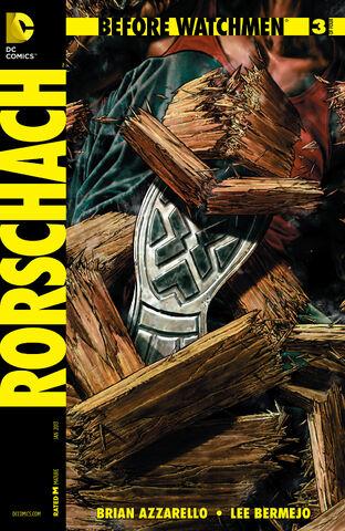 File:Before Watchmen Rorschach Vol 1 3.jpg