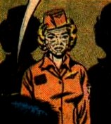 File:Bizarro Lucy Lane Earth-One 001.jpg