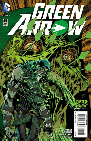 File:Green Arrow Vol 5 45 Monsters of the Month Variant.jpg