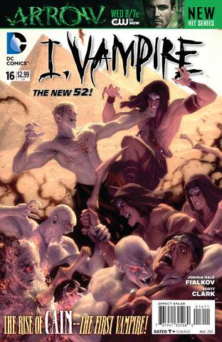 File:I, Vampire Vol 1 16.jpg