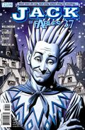 Jack of Fables Vol 1 37