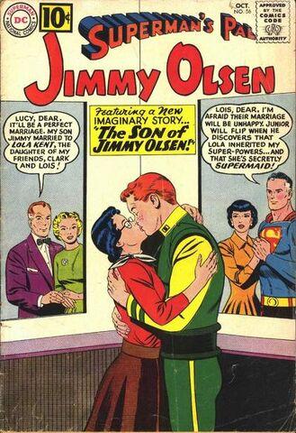 File:Jimmy Olsen Vol 1 56.jpg