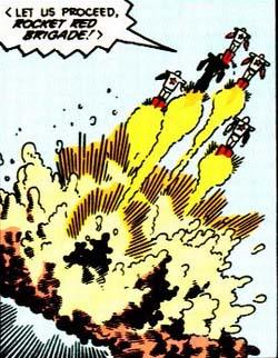 File:Rocket Red Brigade 003.jpg