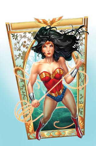 File:Sensation Comics Featuring Wonder Woman Vol 1 14 Textless.jpg