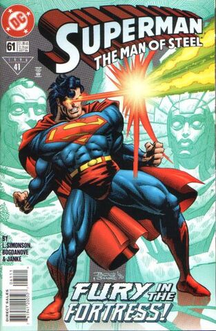 File:Superman Man of Steel Vol 1 61.jpg