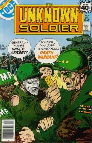 File:Unknown Soldier Vol 1 225.jpg