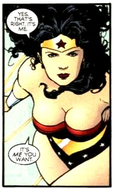 File:Wonder Woman 0211.jpg