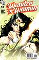 Wonder Woman Vol 3 44