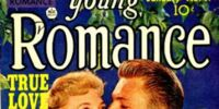 Young Romance Vol 1 41