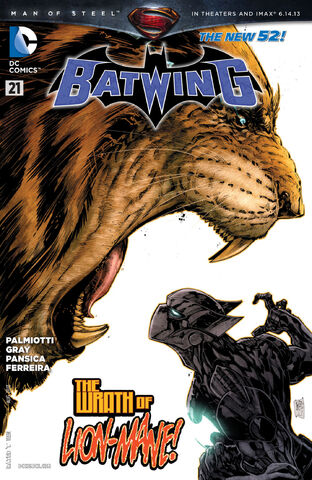 File:Batwing Vol 1 21.jpg