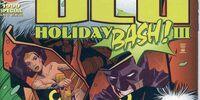 DCU Holiday Bash Vol 1 3