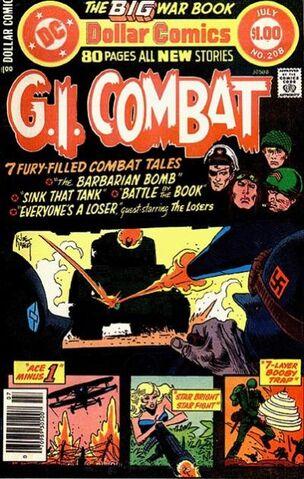 File:GI Combat Vol 1 208.jpg