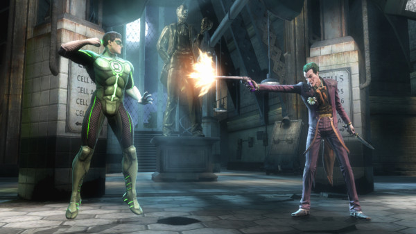 File:Injustice Joker Green Lantern.jpg