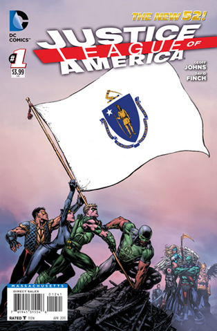 File:Justice League of America Vol 3 1 MA.png