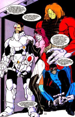 File:Legion of Super-Heroes Khundia.jpg