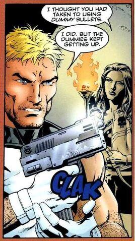 File:Punisher Trevor Castle 001.jpg