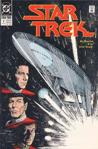 File:Star Trek Vol 2 7.jpg