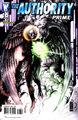 Authority Prime 6