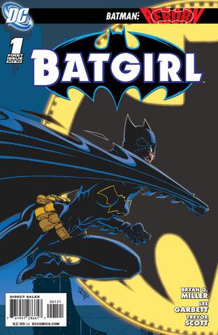 File:Batgirl Vol 3 1 Variant.jpg