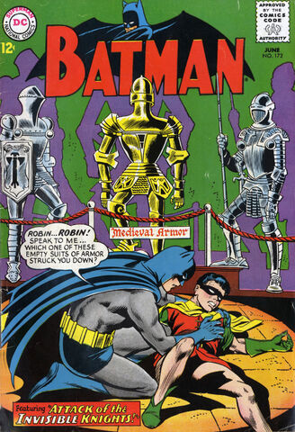 File:Batman-172.jpg