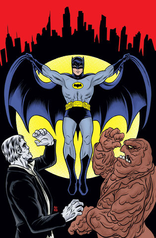 File:Batman '66 Vol 1 23 Textless.jpg
