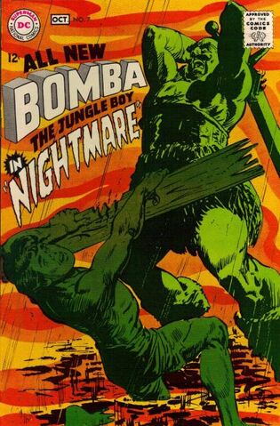 File:Bomba the Jungle Boy Vol 1 7.jpg