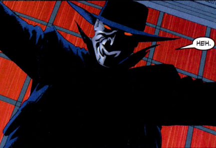 File:Bret Leather (Earth-50) 002.png