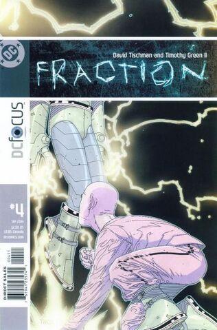 File:Fraction Vol 1 4.jpg