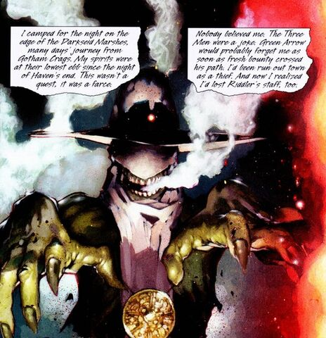 File:Phantom Stranger Riddle of the Beast 001.jpg