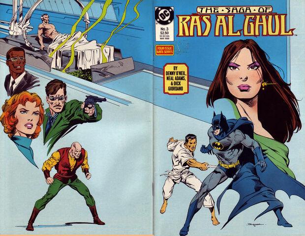 File:Saga of Ra's al Ghul Vol 1 3 Wraparound.jpg