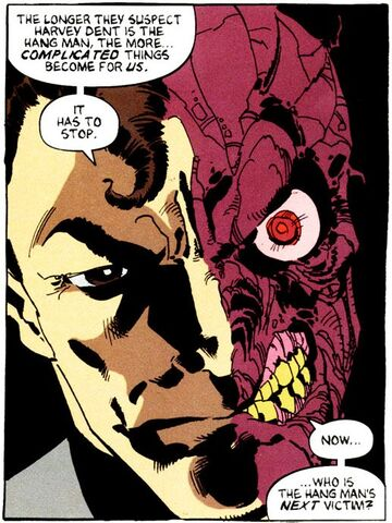 File:Two-Face 0042.jpg