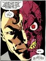 Two-Face 0042
