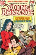 Young Romance Vol 1 196