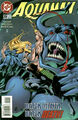 Aquaman Vol 5 29