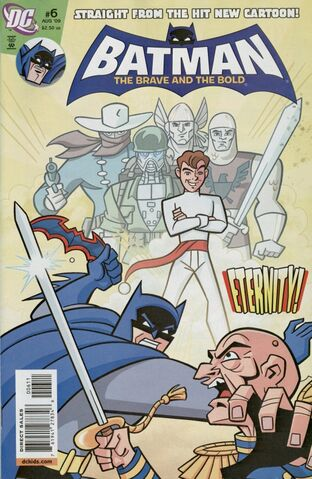 File:Batman Brave and Bold 6.jpg