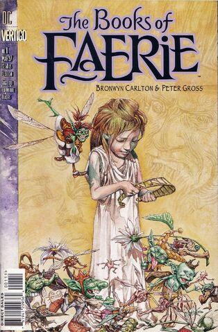 File:Books of Faerie Vol 1 1.jpg