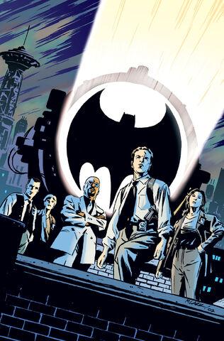 File:Gotham City Police Department 0001.jpg