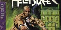 Hellblazer Vol 1 98
