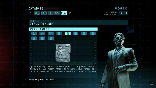File:Henry Cobblepot Arkhamverse 001.png
