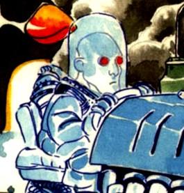 File:Mister Freeze Lil Gotham 001.jpg