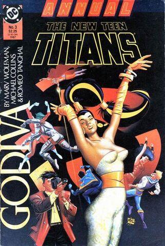 File:New Teen Titans v.2 Annual 3.jpg